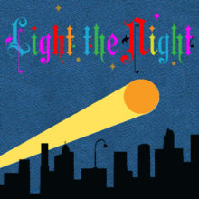 lightthenight-post-01
