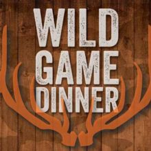 wildgameevent